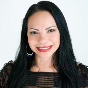 Anatalia Fernandez : Hair & Makeup